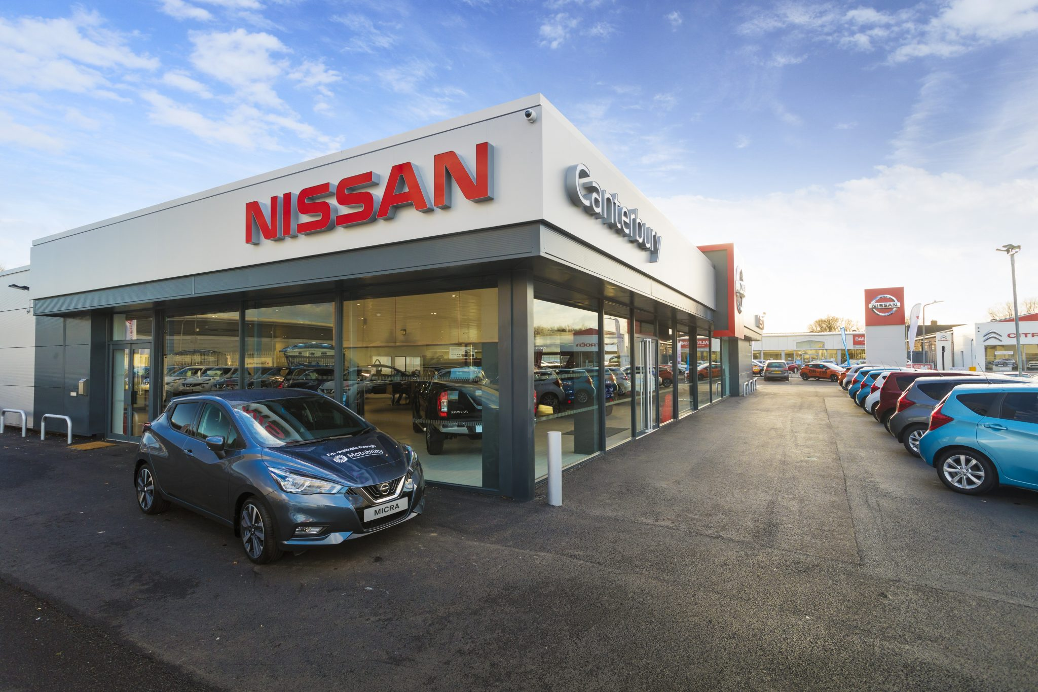 Canterbury_Nissan_0012