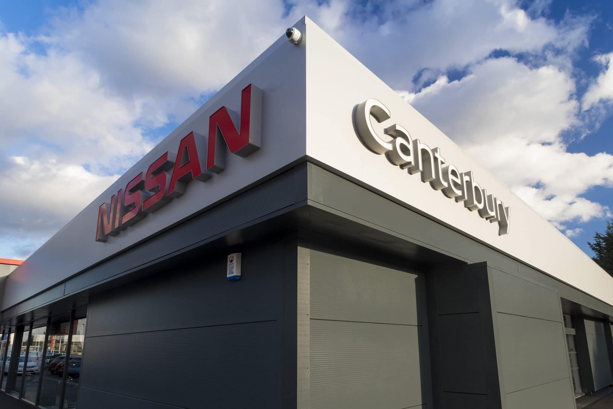 Canterbury_Nissan_0013