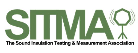 SITMA Logo